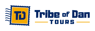 Tribe of Dan Tours