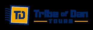 Tribe of Dan Tours